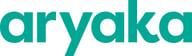 Aryaka Logo-1