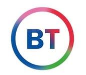 BT Business MPLS