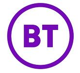 BT Business SD WAN