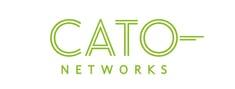 CATO Logo