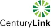 Century Link MPLS Logo