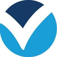 Cisco Viptela Logo