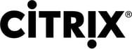 Citrix Logo-1