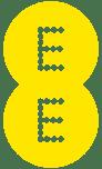 EE Logo Netify 2