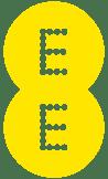 EE Logo Netify