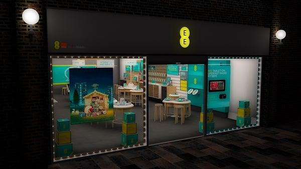 EE Shop Front.jpg