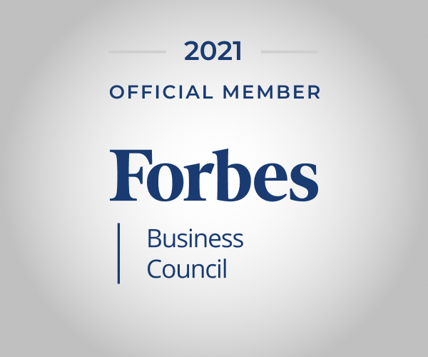Forbes Netify Business Council
