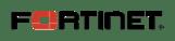 Fortinet Logo
