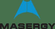 Masergy SD WAN Logo