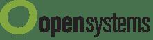 Open Systems Logo Netify
