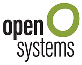 Opensystems logo-1