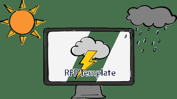 RFP Template Request a Copy