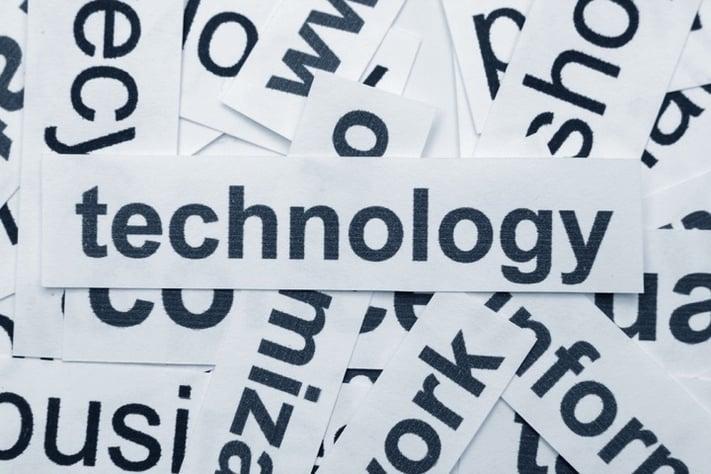 Tech_Trends.jpg