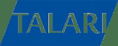 Talari SD WAN Logo