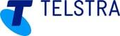 Telstra MPLS Logo
