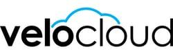 VeloCloud Logo