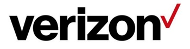 Verizon MPLS Logo