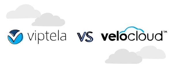 Viptela vs VeloCloud 5
