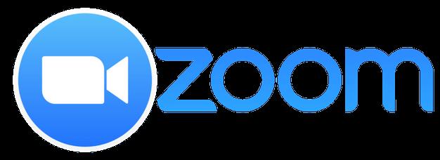 zOOM-LOGOS-PNG-1