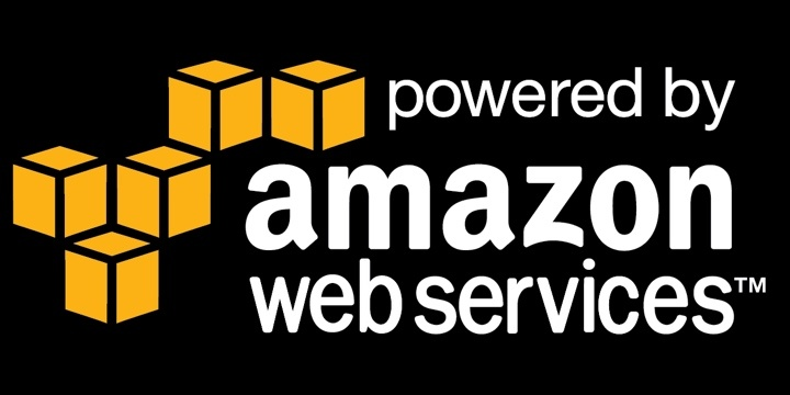 Things You Don't Know About Amazon Web Services