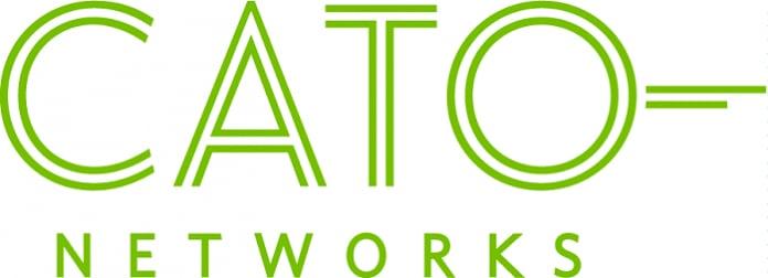 Cato Networks-logo