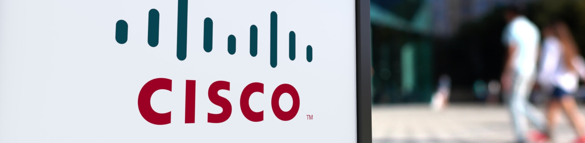 Cisco is simplifying their security portfolio with SecureX