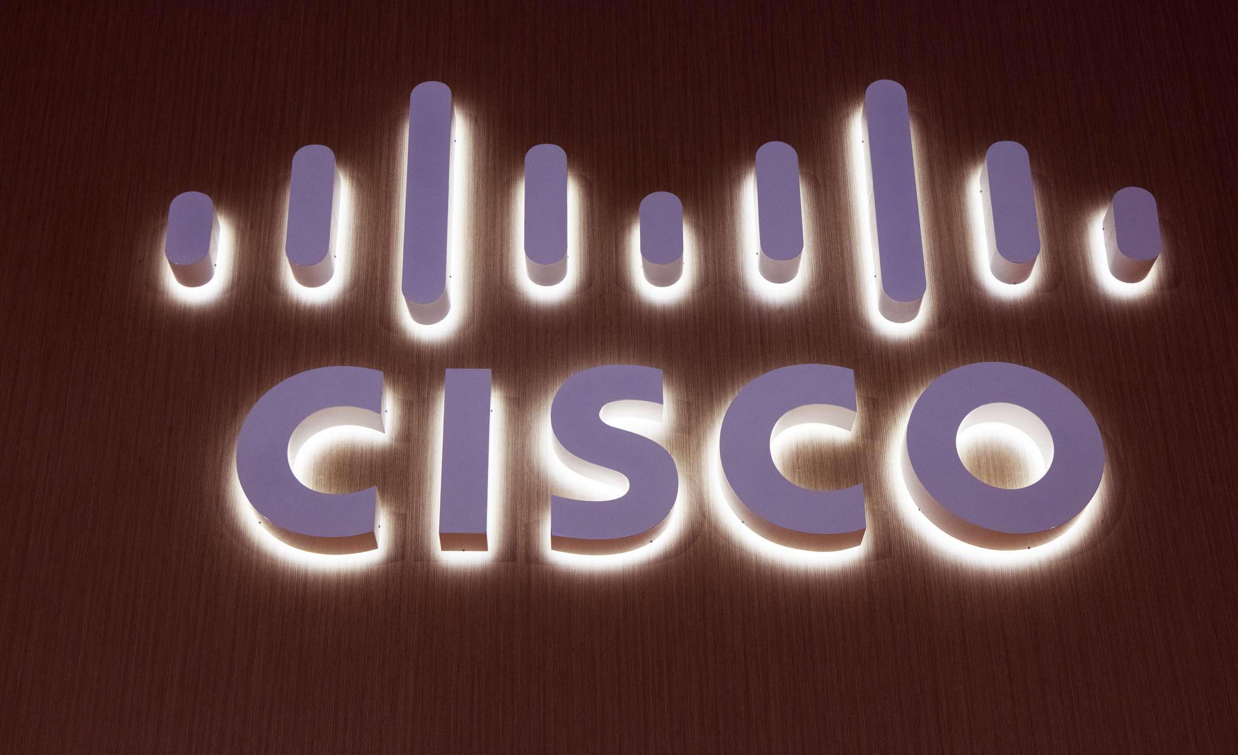 How to book a Cisco Meraki SD WAN demo?