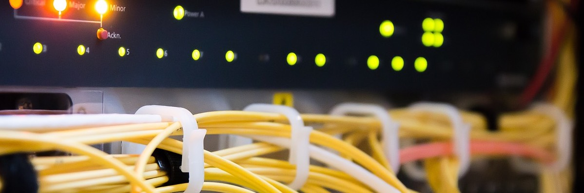 Which Ethernet service is right for your UK or Global business?