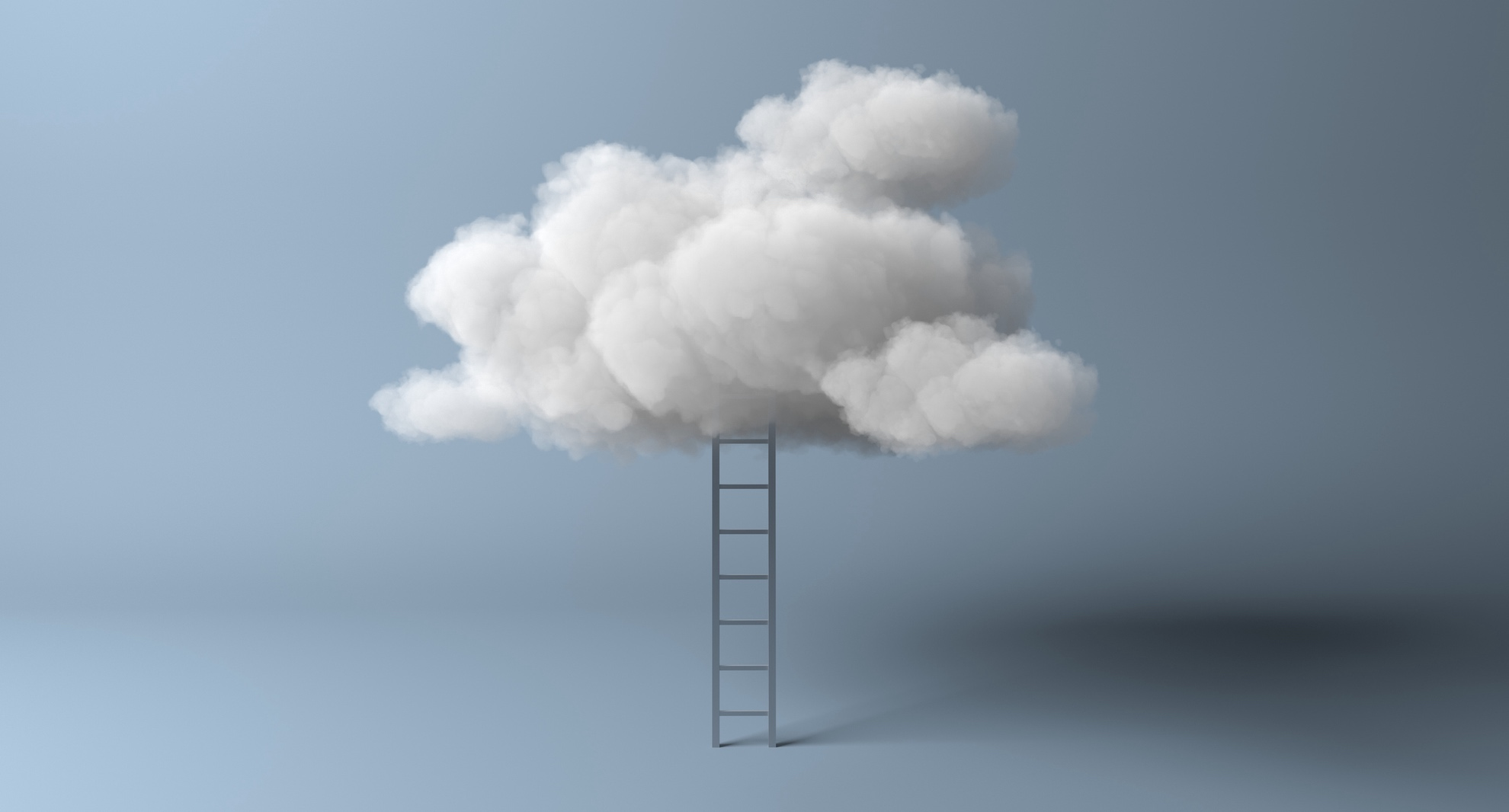 Who are the top 10 Managed Cloud Service Providers? (And comparison)
