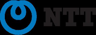 NTT Global-logo