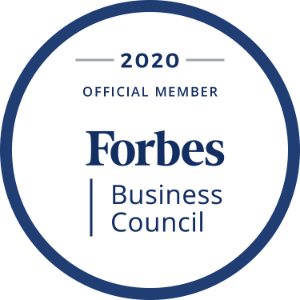Netify Forbes Council Logo 2020