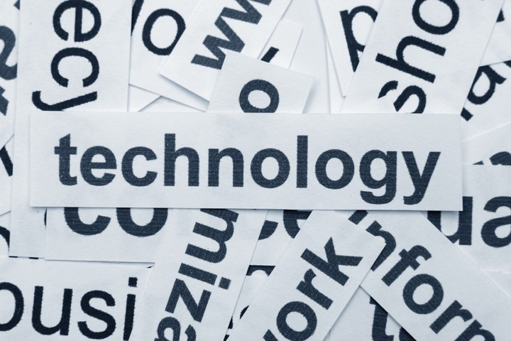 The tech trends that could affect your business this year