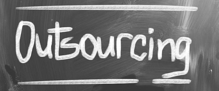 WAN_Outsourcing